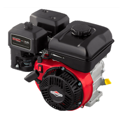 Двигaтeль Briggs Stratton 550 series